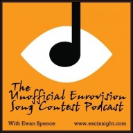 Eurovision Insight Podcast: Is that really Demis Roussos?