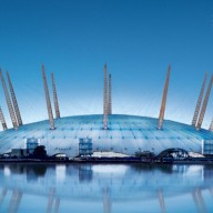 What if it's not Baku? Five alternatives for Eurovision 2012