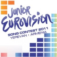 Junior Eurovision Insight: Chat from Yerevan, Saturday 3rd December