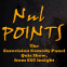 Nul Points! The Eurovision Quiz Show