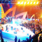 Nine things the Grown-ups can learn from Junior Eurovision