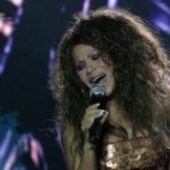 From Anneke to Gaitana: Race and Ethnicity at The Eurovision Song Contest