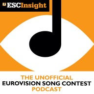 Eurovision Insight Podcast: Daily Chat from Baku, Wednesday 23rd May