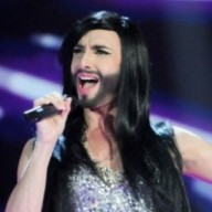 Which National Finals got it horribly wrong for Eurovision 2012?