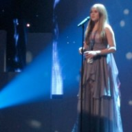 The Challenge Facing the Junior Eurovision Song Contest