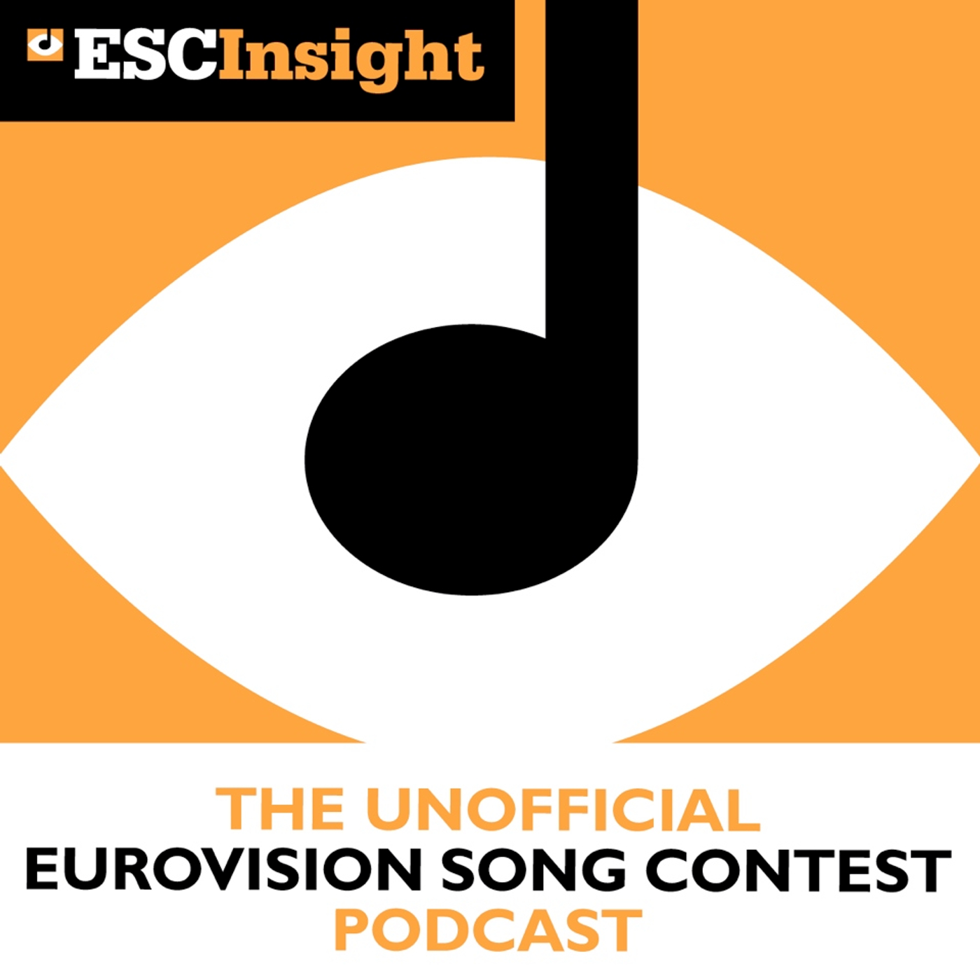 ESC Insight: The Unofficial Eurovision Song Contest Podcast
