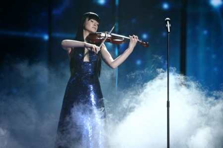Estonia 2008, Urban Symphony