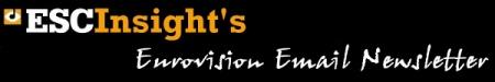 ESC Insight newsletter Banner (450)