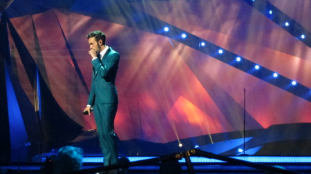 marco_mengoni_italy_2013