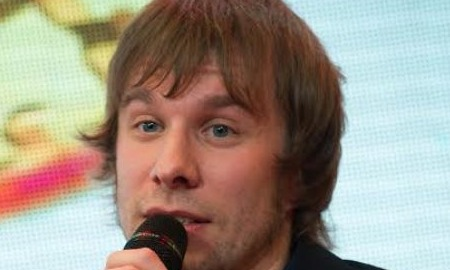 Vladislav Yakovlev, Junior Eurovision's Executive Supervisor