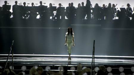 Conchita Wurst | Eurovision 2015