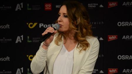 Monika Kuszyńska | Poland
